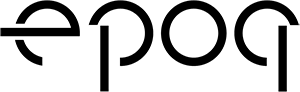 epoq-logo