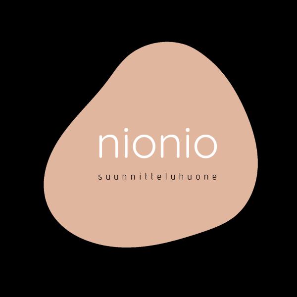 NIONIO_logowhite_trans